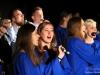 Koncert Gospel Sound - Siemianowice_0009