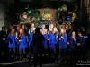 Koncert Gospel Sound - Siemianowice_0013