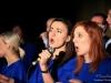 Koncert Gospel Sound - Siemianowice_0026