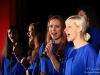 Koncert Gospel Sound - Siemianowice_0033