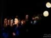 Koncert Gospel Sound - Siemianowice_0041