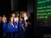 Koncert Gospel Sound - Siemianowice_0047