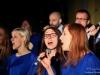 Koncert Gospel Sound - Siemianowice_0050