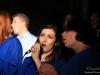 Koncert Gospel Sound - Siemianowice_0057