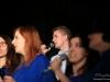 Koncert Gospel Sound - Siemianowice_0061