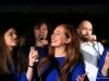 Koncert Gospel Sound - Siemianowice_0073