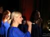 Koncert Gospel Sound - Siemianowice_0077