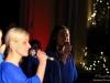 Koncert Gospel Sound - Siemianowice_0079