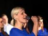 Koncert Gospel Sound - Siemianowice_0091