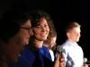 Koncert Gospel Sound - Siemianowice_0108