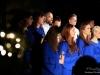 Koncert Gospel Sound - Siemianowice_0117
