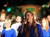 Koncert Gospel Sound - Siemianowice_0119