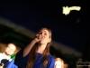 Koncert Gospel Sound - Siemianowice_0122