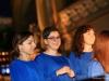 Koncert Gospel Sound - Siemianowice_0168