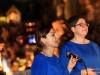 Koncert Gospel Sound - Siemianowice_0170