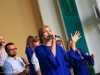 gospel-sound-w-nspj-piotrowice_0008