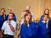 gospel-sound-w-nspj-piotrowice_0015