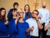 gospel-sound-w-nspj-piotrowice_0038