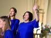 gospel-sound-w-nspj-piotrowice_0046
