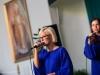 gospel-sound-w-nspj-piotrowice_0050
