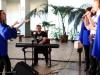 gospel-sound-w-nspj-piotrowice_0057