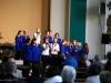 gospel-sound-w-nspj-piotrowice_0081