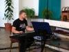 gospel-sound-w-nspj-piotrowice_0113