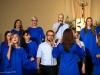gospel-sound-w-nspj-piotrowice_0125