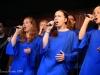 gospel-sound-studzionka_0033