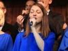 gospel-sound-studzionka_0035