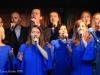 gospel-sound-studzionka_0037