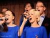 gospel-sound-studzionka_0039