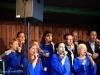 gospel-sound-studzionka_0043