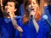 gospel-sound-studzionka_0059