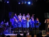 V Koncert urodzinowy Gospel Sound_0170