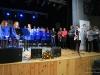 V Koncert urodzinowy Gospel Sound_0200