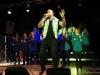 V Koncert urodzinowy Gospel Sound_0251