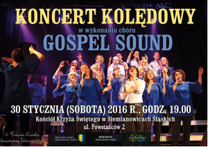 gospel_adr
