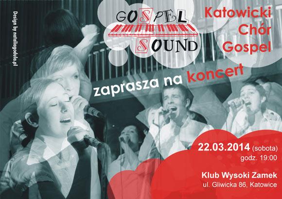 plakatkoncert-GS-w-Wysoki-Zamek