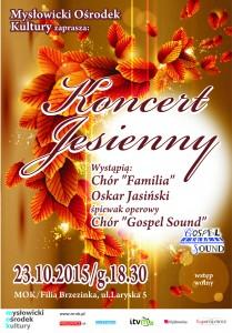 koncert_Jesienny2015Brzezinka