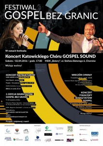 A3-koncert-GOSPELSOUND.indd