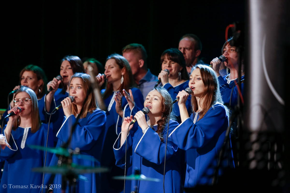 chor-gospel-sound-katowice