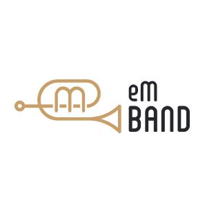 em band