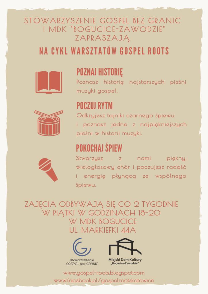 ulotka-gospel-roots