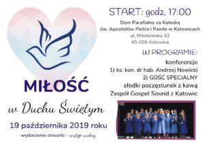 gospel_sound_katowice_uwielbienie.jpg